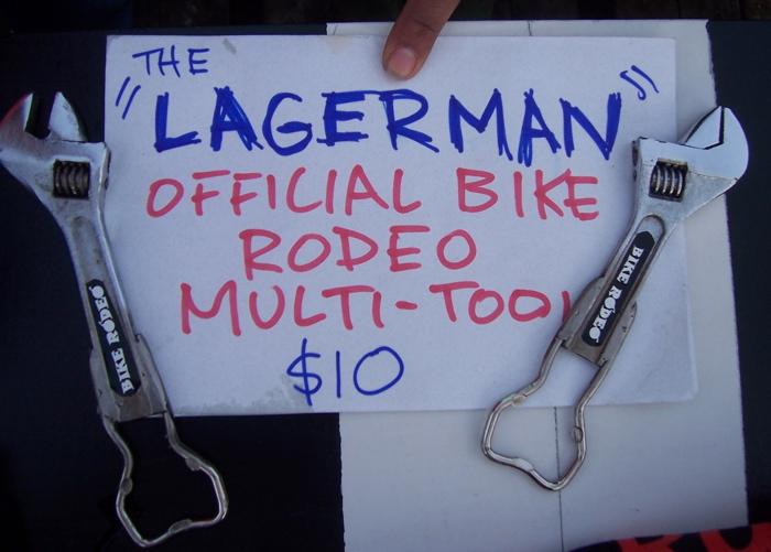Lagerman
