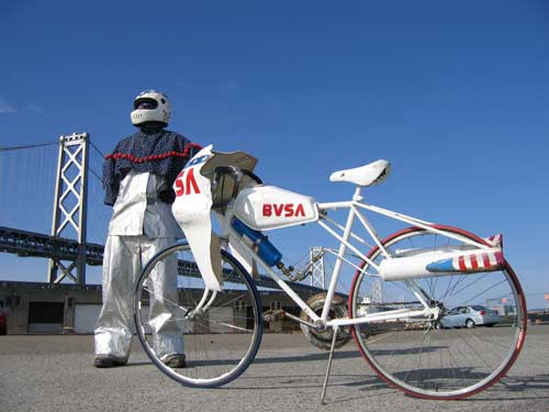 rocket-bike-bridge.jpg