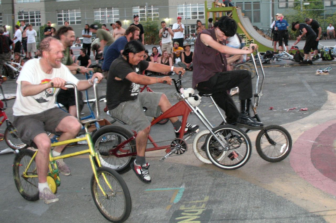 Bike_Mosh.jpg