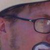Clown Laird Closeup
